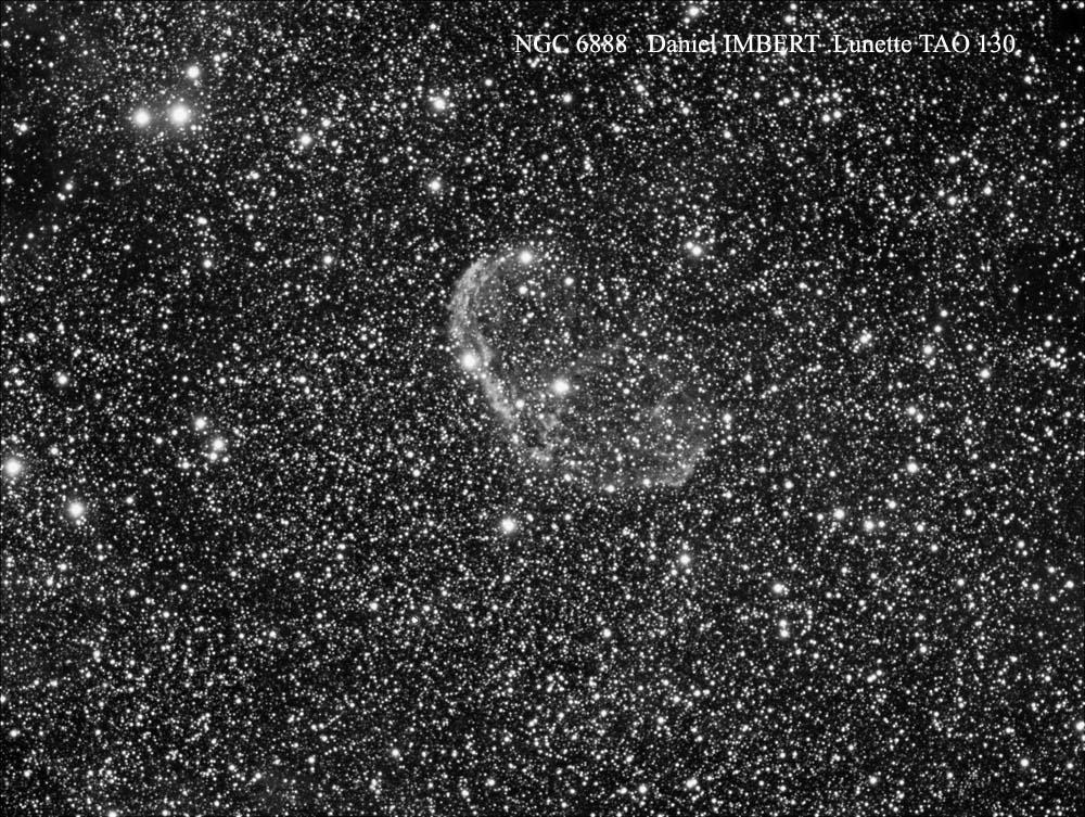 "NGC 6888 ""Daniel Imbert"""