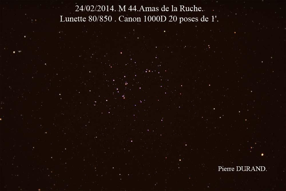 """M44 """"Pierre Durand"""""""