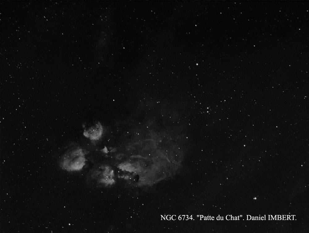 "NGC 6734 ""Daniel Imbert"""
