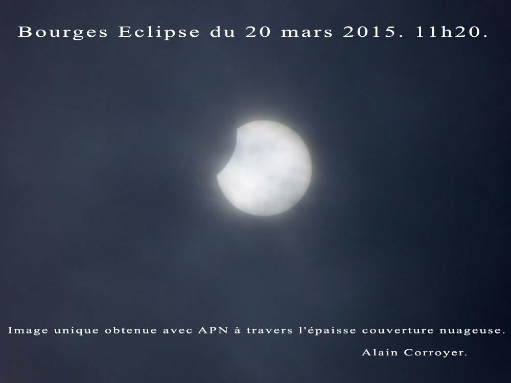 """Alain Corroyer"""