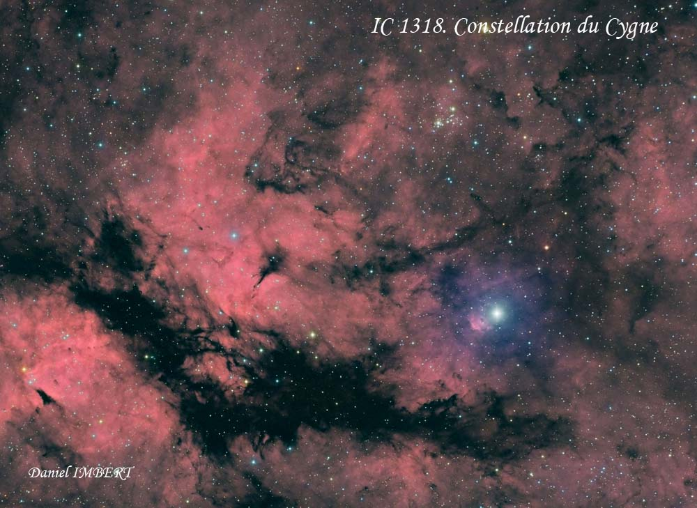 "IC 1318 ""Daniel Imbert"""