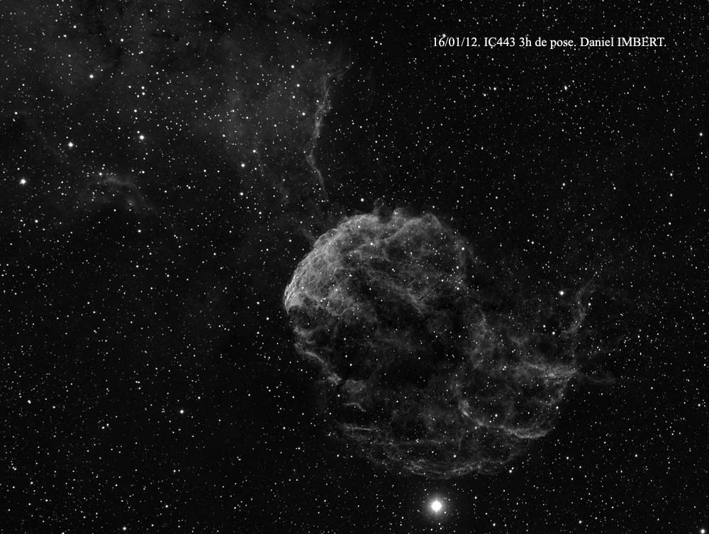 "IC 443 ""Daniel Imbert"""