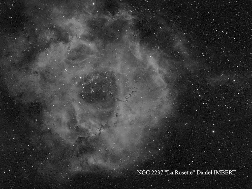 "NGC2244 ""Daniel Imbert"""