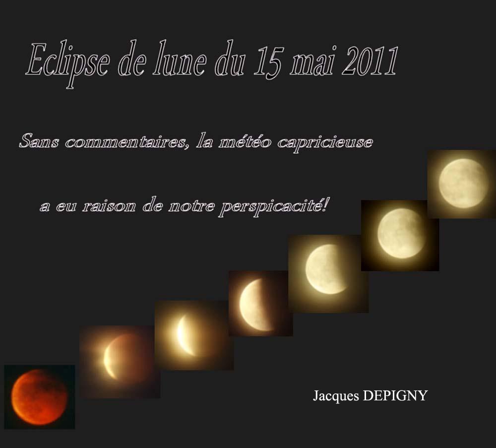 Jacques Depigny