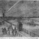 Charles Messier – Le furet des comètes
