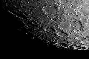 Images lunaire par Robert.C (2)