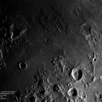 Images lunaire par Robert.C (3)